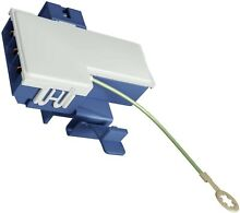 8318084 Lid Switch for Whirlpool   Maytag Washers by PartsBroz
