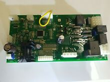 802523 7702175000 SPEED QUEEN timer Washer Control Board tested