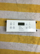 316207505 Frigidaire Range Oven Electronic Control Board  free shipping