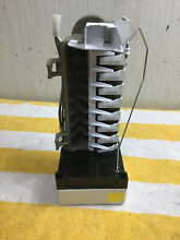 4317943  Whirlpool Ice Maker  free shipping