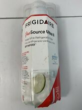 Frigidaire EPTWFU01 Pure Source Ultra ll Water And Ice Refrigerator Filter  New