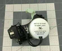 Whirlpool Kenmore Admiral Maytag Washer Shift Actuator  W10597177 W11481722