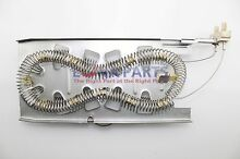 Genuine OEM 3387748 Whirlpool Dryer Element WP3387748 W10864898 PS344598