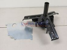 Genuine OEM 280184 Whirlpool Washer Tub Support PS1485607