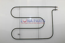 Genuine OEM Whirlpool 9755770 Bake Element for Range WP9755770