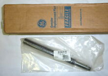 Genuine GE WC22X5023 Trash Compactor Main Drive Screw 1 000 8 Thread NEW in Box