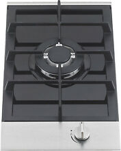 RambleWood Green GC1 28N 12  Natural Gas Cooktop