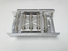 Whirlpool Kenmore Dryer Heating Element Assembly 279838