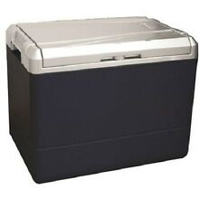 Car Powered Mini Fridge 12 Volt Cooler Ice Chest Refrigerator Chiller SUPER DEAL