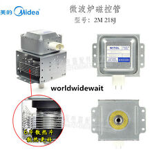 Magnetron WITOL 2M218J For Midea Microwave Oven
