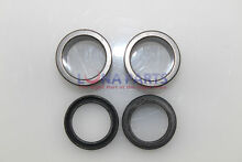 Genuine OEM 285203 Whirlpool Washer Bearing And Seal Kit PS334447