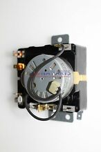 Genuine OEM 3976582 Kenmore Dryer Timer WP3976582 PS351751