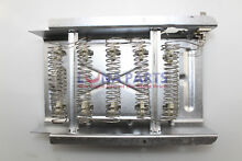 Genuine OEM 3403588 Whirlpool Dryer Heater Element WP3403588 PS346449