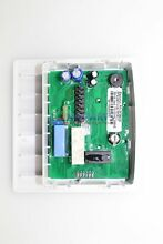 Genuine OEM 297366200 Kenmore Freezer Control Electronic AP4982496 PS3493019