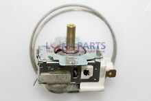 Genuine OEM 216260400 Frigidaire Freezer Control Temperature PS425344