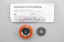 70298701P Speed Queen Washer Dryer Assembly roller Bearing 70568201 AP4087867