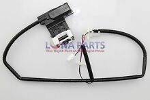 Genuine OEM Whirlpool W10838613 Latch AP5988772