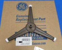 GE Microwave Tray Roller Guide WB06T10012 NEW OEM