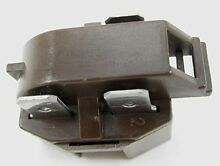 61005504   Refrigerator Condenser Start Relay for Whirlpool Kenmore Maytag and m