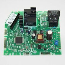 Kenmore Maytag Dryer Electronic Control Board 37001286