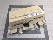 Kenmore 11042822201 Whirlpool Washer Control Board 8181769 8181900 285925