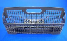 KitchenAid WP8562043 Dishwasher Basket NEW OEM