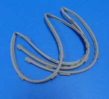 GE Dryer Door Gasket WE9M13 NEW OEM Same as WE09M0013