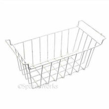 HAIER Genuine Fridge Freezer Large Food Basket Cage HCE221S BD 181TAA