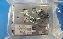Genuine Speed Queen   37922P Washer Timer 6 Cycle  NEW  221 78 NEED MODEL NUMBER