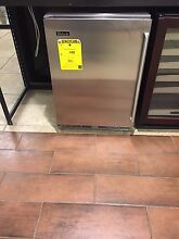 Perlick Signature Series HP24RS1L 24 Inch Stainless Refrigerator FREE SHIPPING