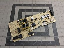 Kenmore Range Oven Control Board 8523876 WP8523876