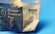 GE General Electric WH12X982 Washer Pressure Switch  NEW   NLA