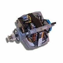 Kenmore Clothes Dryer Drive Motor 3391888