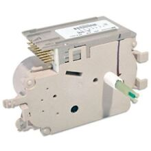 PART 35 5786 OR 21001522 CLOTHES WASHING MACHINE TIMER CONTROL FOR MAYTAG AND WH