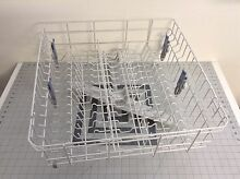 Whirlpool Kenmore Dishwasher Upper Rack 8539214