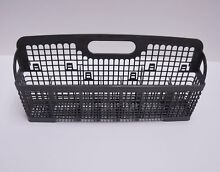 KitchenAid Whirlpool WP8531288 Dishwasher Silverware Basket 8531288 NEW OEM