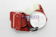 Genuine Whirlpool Washer Actuator W10006355 WPW10006355 AP4514409 PS2579376