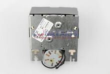 Genuine Whirlpool Washer Timer 22001083 and WP22001083 AP4026648 PS2019367