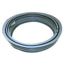 Genuine LG 4986ER1005A LG Front Loader Washing Machine Door Seal