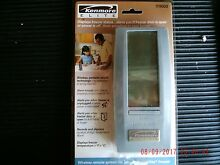 Kenmore Elite Freezer Mate Remote status Monitor wireless system alarm 469000