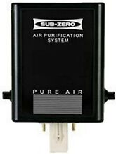 Sub Zero 7007067 Refrigerator Air Purification Cartridge