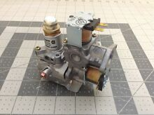 LG Dryer Gas Valve 5221EL2002A 5221EL2002C