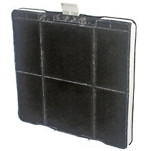 Square Carbon Filter for NEFF Cooker Hood   Extractor Fan Vent 705431 00705431