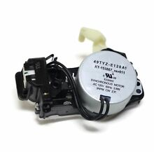 Whirlpool W10913953 Washer Shift Actuator NEW OEM