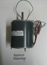 BOSCH THERMADOR RANGE MOTOR 143086 00143086 FREE SHIPPING