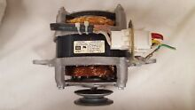 Whirlpool Kenmore Washer Motor Part Number 326032993 Warranty 30 Day