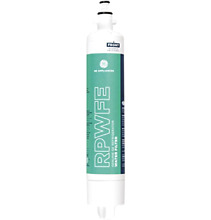 Brand new GE RPWFE Refrigerator Water Filter