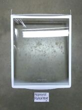 ELECTROLUX REFRIGERATOR GLASS SHELF 240350103 FREE SHIPPING