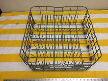 SAMSUNG DISHWASHER LOWER RACK DD94 01011A free shipping