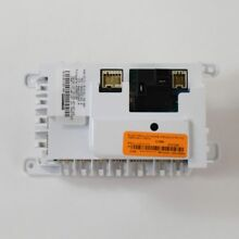 Genuine OEM Frigidaire 137275300 Washer Dryer Combo Control Board